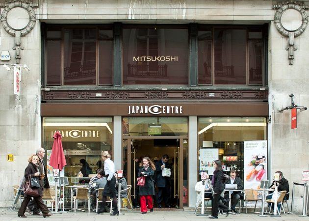 JC_Regent St