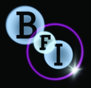 BFI_logo_online_use