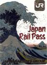 jr_pass