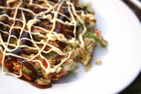 okonomiyaki_blog