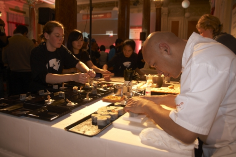 Sushi Awards_2009_blog