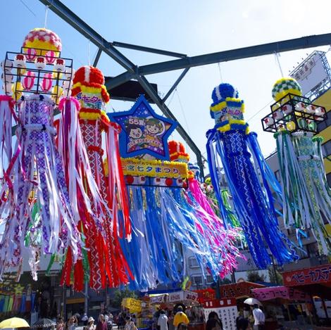 tanabata_blog