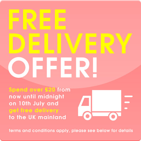 free_delivery_offer_baner_blog