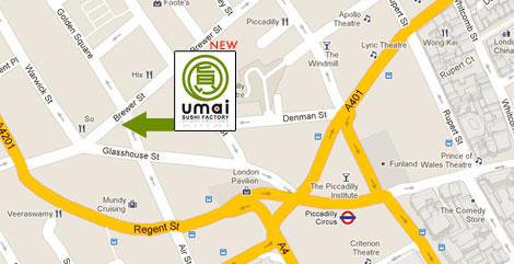 umai_map