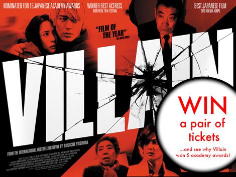 villain_competition_blog