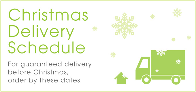 delivery_schedule_blog