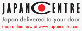 Shop online at Japan Centre now!