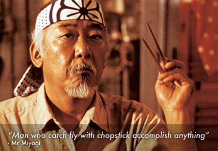 miyagi_chopsticks