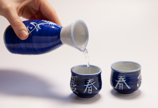 sake・nihonshu - 酒・日本酒:Japan on Pinterest | Rice Wine ...