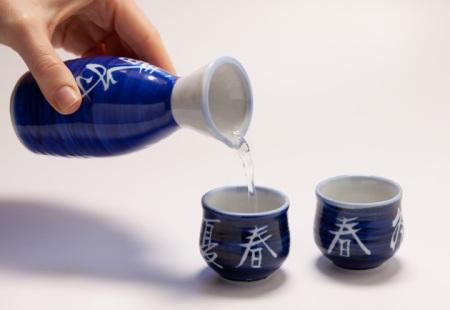 sake_blog