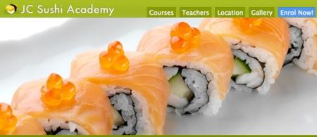 sushi_course_blog