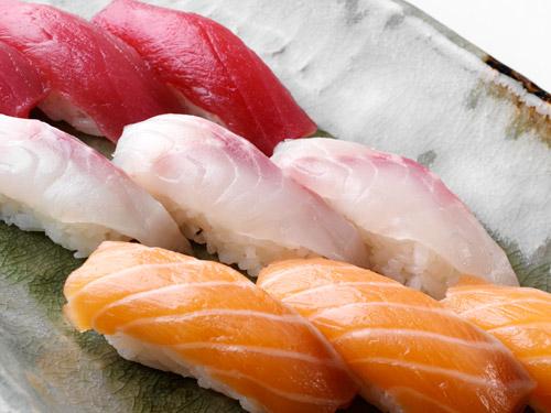 wsc-sushi
