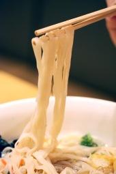 hosomen noodles