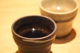 Kirishima Shochu
