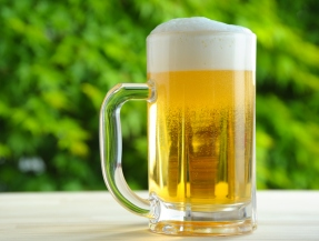 Final Beer