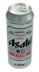 Improved Asahi