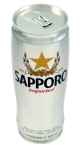 Sapporo Imported