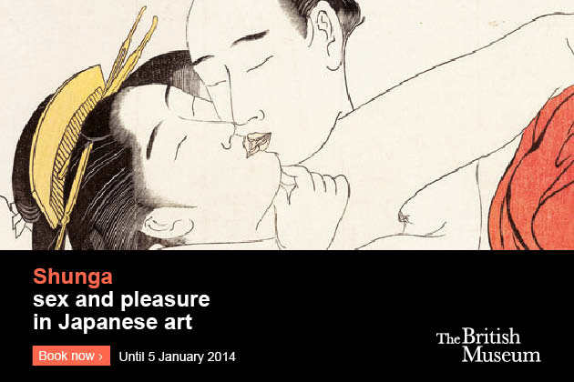 japansk sex museum arabiske lesbiske pornovideoer