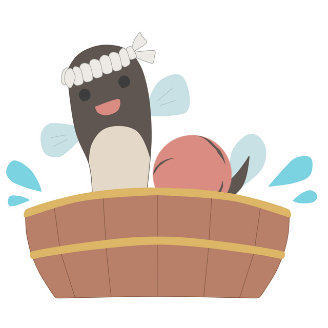5 Japanese Food Superstitions – Japancentre blog