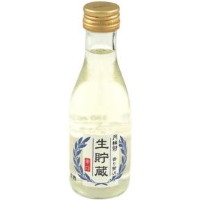 Gekkeikan Namachozo Sake