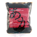 Japan Centre Red Miso