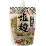 Masuyamiso Shio Kouji Seasoning