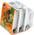 Yamada Foods Chopped Natto
