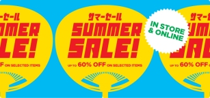 original_summer_sale_banner