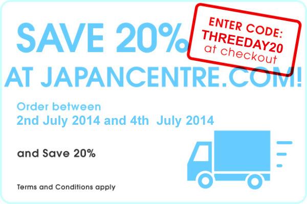 save-20-july