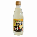 Kumamon Sushi Vinegar