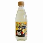 Kumamon Sushi Vinegar