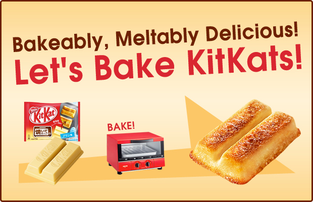 banner_baked_kitkat_06