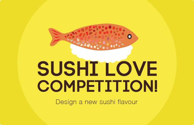 banner_blog_sushi