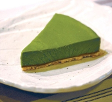 photo_Matcha_Green_Tea_Cheesecake