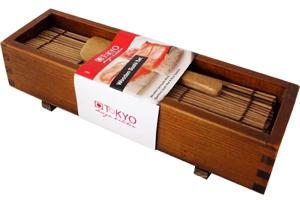 sushi-press-prize