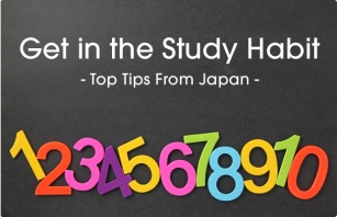 banner_blog_study