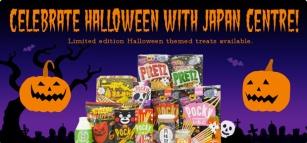 banner_halloween_featured