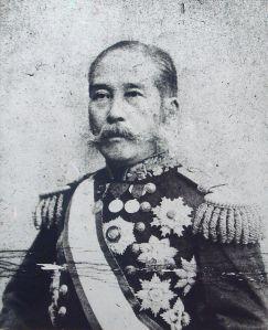 640px-Foreign_Minister_Enomoto_Takeaki-Wikipedia