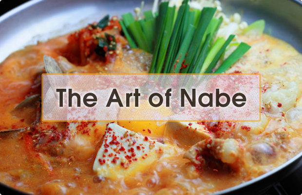 banner_blog_nabe