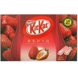 kitkat-strawberry-box