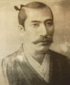 Oda_Nobunaga-Portrait_by_Giovanni_NIcolao Wikipedia