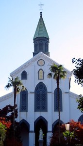 Oura_Church