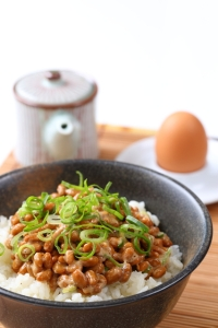 natto-breakfast-bowl-2