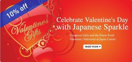 banner_valentine_10