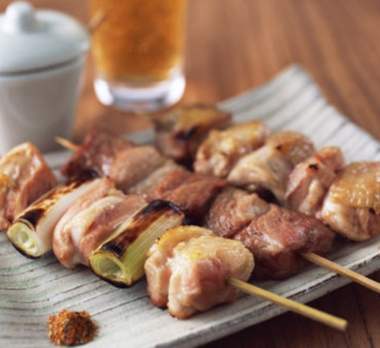 photo_original_yakitori