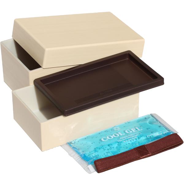 Bento_Box_Natural_alt