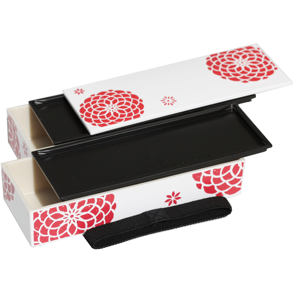 Bento_Box_Red_Flower_alt