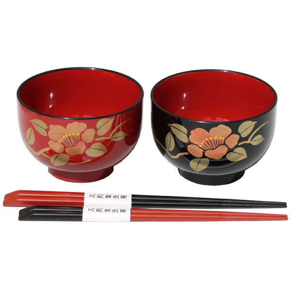 miso-bowl-set