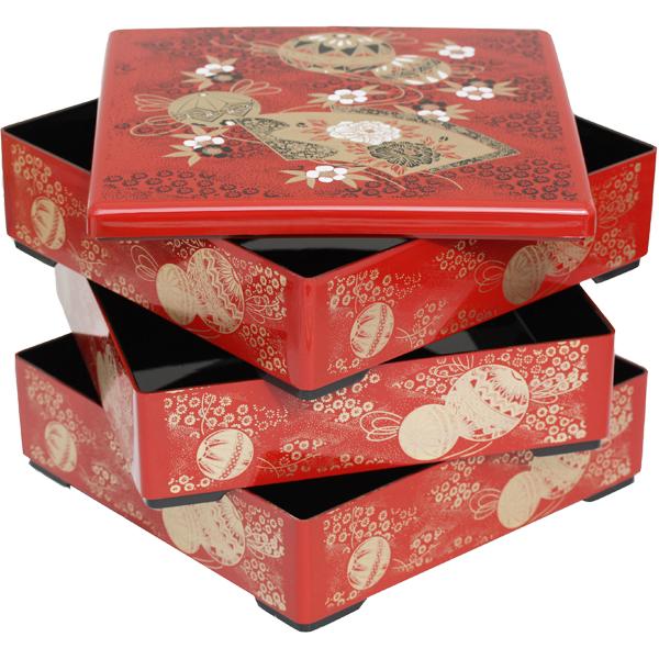 Temari_Bento_Box_Red_alt