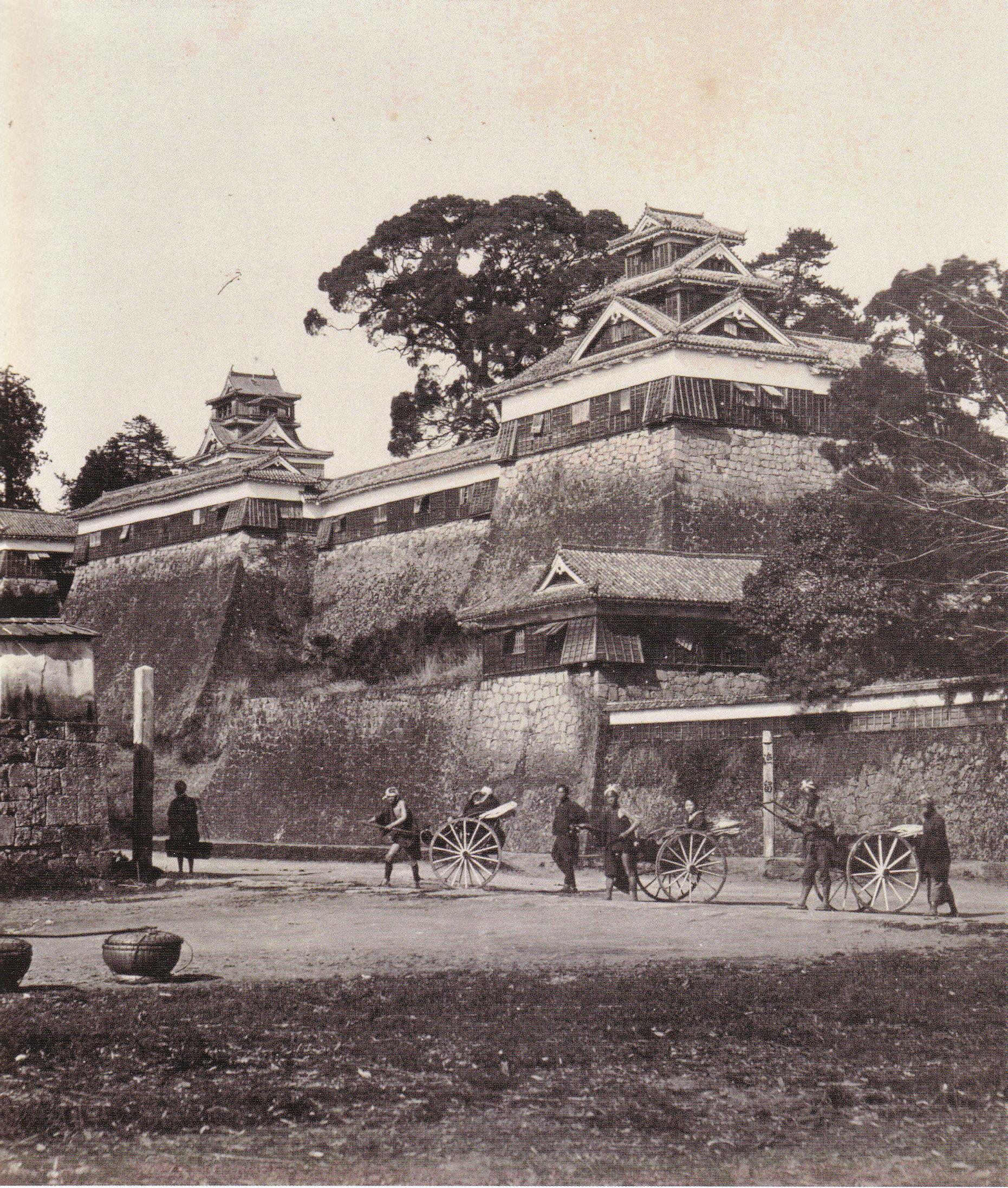 explore japan kumamoto � japancentre blog